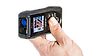 Leica Disto X4 - Handlasermeter