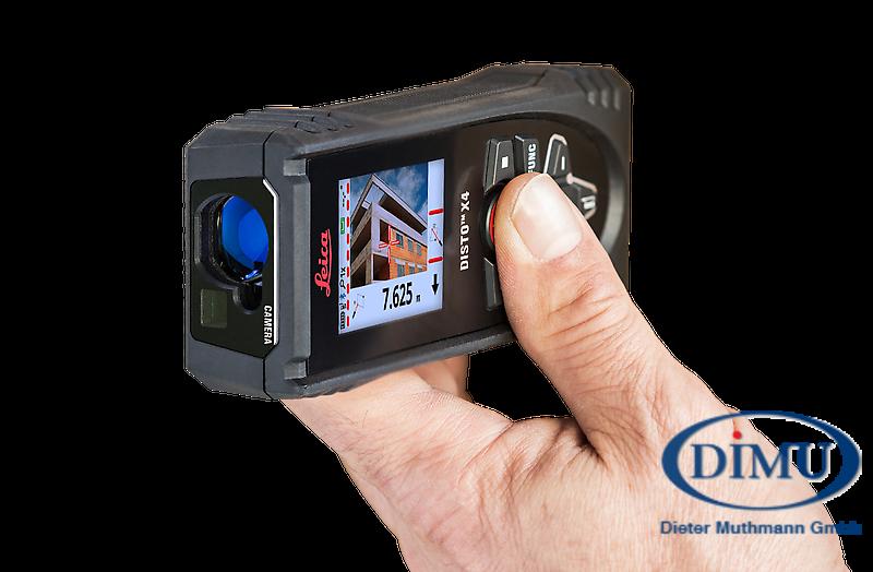 Entfernungsmesser Leica Disto D810 Touch : Leica entfernungsmesser kaufen zum besten preis dealsan deutschland