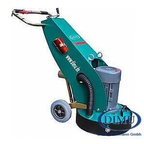 Dimu-Bodenschleifmaschine Omega 450-2