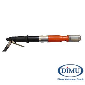 Dimu Drucklufthammer Typ DB3(V1) 60 cm