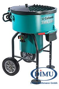Collomatic TMX1000