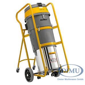 Industriesauger BRR 2000 3300 Watt