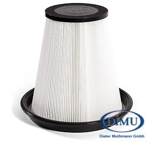 Polyester Vor-Filter für S36