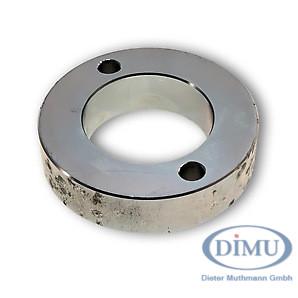 Zwischenscheibe 30 mm für DTF 25