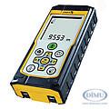 Laser Entfernungsmesser LD 420