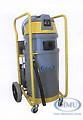 Dimu Recyclingsystem RK 370 P