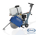 Dimu-Fugenschneider Compactcut 300P