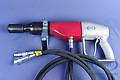 hydraulischer 10 kg Hammer  Hex ...