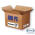 ICS 680PG Benzin Powerschneider ...