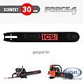 30cm Schwert F4 695-633