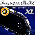 PowerGrit XL Diamantketten