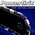 PowerGrit Diamantketten