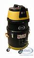 Industriesauger Ronda 200H-A