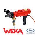 Bohrmotor Typ Weka DK17