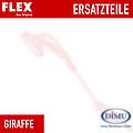 Flex Giraffe Ersatzteile