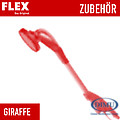 Flex Giraffe Zubehör