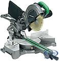 1090W, 65mm Schnitttiefe, Laser,...