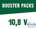 HiKOKI BOOSTER-PACK 10,8 V